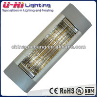 Good quality garden halogen heater gold heater