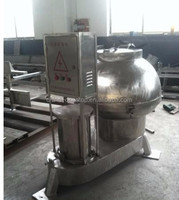 Beef omasum Tripe Cleaning Machine