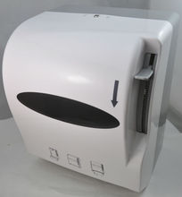 Hot Wet Towel Dispenser