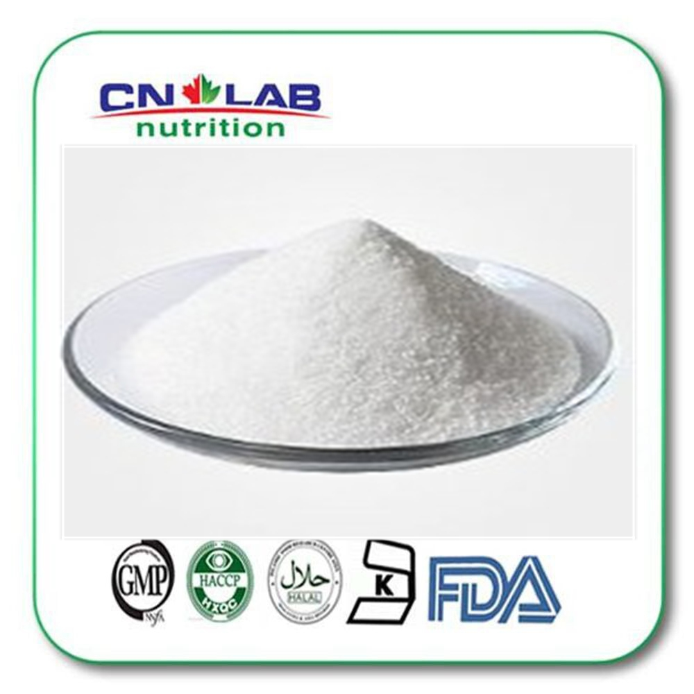 GMP/ISO/HALAL list of low cholesterol foods nutritional supplement
