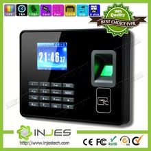 safety equipment RFID card WIFI GPRS precise biometrics digital keypad access control system