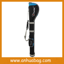 Mini OEM Custom Golf Bag