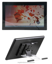 industrial android tablet/android tablet pc 15 inch/android smart tablet pc