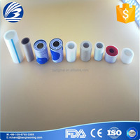 factory direct new products medical tape with FDA/CE/ISO