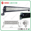 "wholesale10-30V 31.5"" 180W 12600Lm cheap off road led light bar"