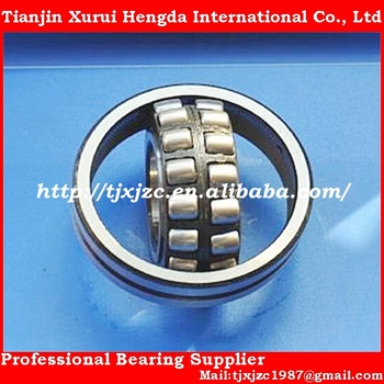 Spherical Roller Bearings / 22219K / 22219CA / 22219CAW33