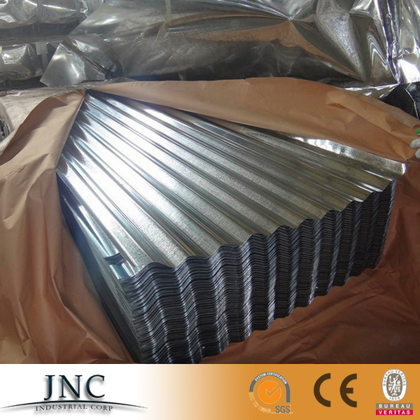roof tiles/cheap roofing shingles/corrugated roof
