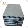 Reusable New Material Of Plastic Formwork