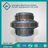 High Quality Bellows Compensator/Feilin Metal Expansion Joint