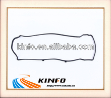 Auto gasket cover for Accord