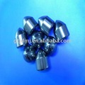 spherical tungsten carbide rock drilling buttons