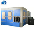 CM-G6 led light globe cover blowing machine(ibm) one step injection blow moulding machine Molding Machine