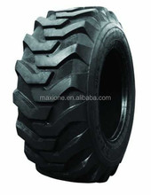 wheel loader tire for 17.5-25 with good quality GOODMAX, MAXIONE,TRIANGLE, ADVANCE