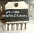 New and Original electronic components LM2415T