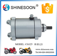 motorcycle starters Motorcycle/MotorBikes Motor Starter for Scooters/Dirt Bikes/Tricycles