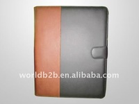 Special leather case for Ipad