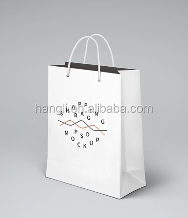Fashion Foldable Tyvek shopping bag with new style