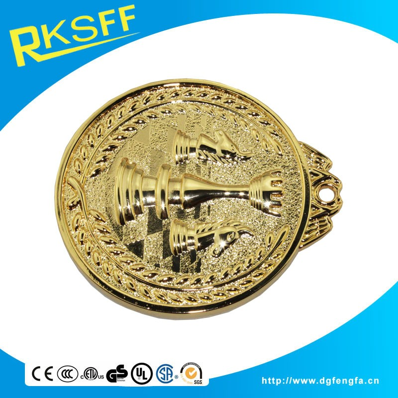 Wholesale Super Quality Medal For Draughts