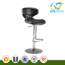 Foshan factory direct sale bar stool cheap used high bar stools wholesales