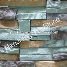 high thermal conductivity brick