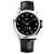 APPSCOMM Smart Watch Bluetooth 4.0 Quartz Waterproof Wrsit Watch For IOS and Android