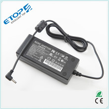 36w 24v dc xbox 360 wireless network adapter