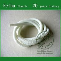 2014 Air Conditioner heat preservation hose,Air Conditioner Parts for hdpe pipe sizes