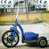 ce 500w kids mini electric motorcycle