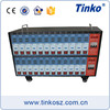 Tinko muliti cavities thermocouple J or K hot runner system temperature controller for plastic injection