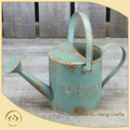 rusty watering cans, old watering can, shabby water cans