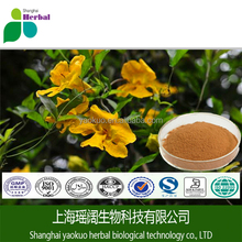 Plant Cat 's Claw Extract Powder / Nature Cat 's Claw Extract for Liver health