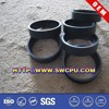 Durable Custom Soft Clear Silicone Rubber