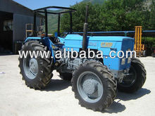 <span class=keywords><strong>Tractor</strong></span> <span class=keywords><strong>Landini</strong></span> 8500