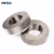 High precision thread rollers DC53 thread rolling dies D2 material rolling tools