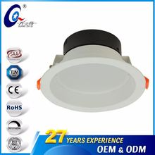 5W Smd Ra80 Ac100-220V Circle Ceiling Very Led Light Small