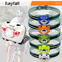led professional outdoor light series cordless mining cap lights/head lamps cycling