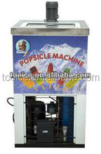 Hot sale new functional commercial popsicle machine