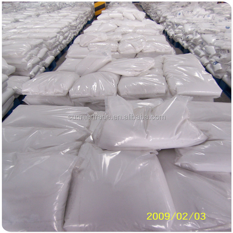 Wholesale Price Sodium Bicarbonate