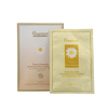 Rome Chamomile Algae Facial Mask Acne