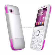 Factory price 1.77 inch cheap unlocked cell phone dual sim android phone