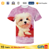 new inventions wholesale name brand clothing cotton sublimated t-shirts 2015 new printing short t shirt