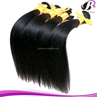 Silky straight virgin russian hair wholesale accept paypal raw russian hair extensions virgin russian hair