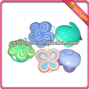 plastic brush - bath sponges brush