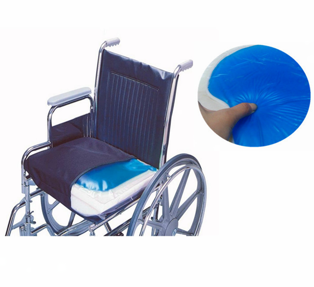wheelchairseatcushion.png