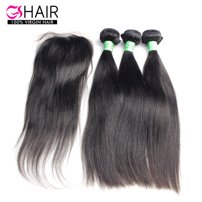How Much Does Hair Weave Extensions Cost Remy Hair Review