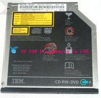 Laptop optical drive 39T2687 Z60 Z61 T60 T60P T61 T61P wholesale & retail