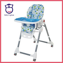 baby chair use eat dining table and chairs for children