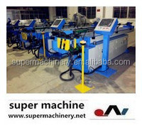 channel letter pipe bending machine