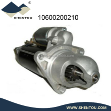 24v 4kw Truck CS1285 Auto Spare Parts Starter Motor for Volvo