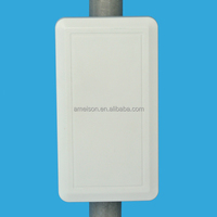 AMEISON Antenna 2x15 DBi 60 Degrees